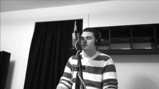 On My Way (Acoustic) Cover - Boyce Avenue - Spencer Newton - FREE DOWNLOAD!