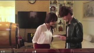 [OFFICIAL MV] A&E (A và E, Anh và Em) Valentine Song 2013 - Oreka Studio