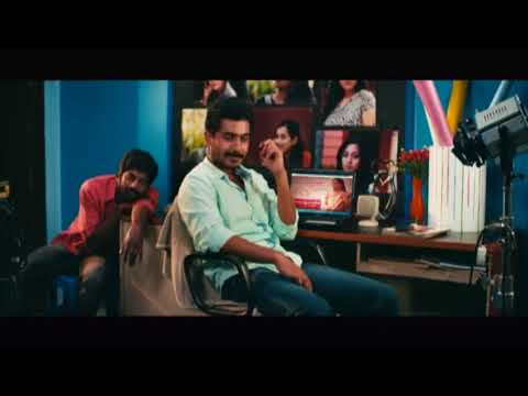 LOKA SAMASTHU| Malayalam Non Stop  |Movie Song|  Loka Samastha | K J Yesudas,|Prem Kumar