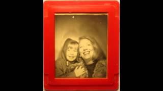 "Mary Elizabeth Smith (""Bettye"") - Trip Down Memory Lane (1902-1985)"
