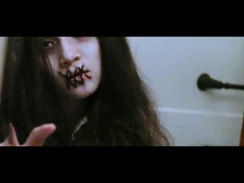 GoHann - BaldHead You (Official Music Video)