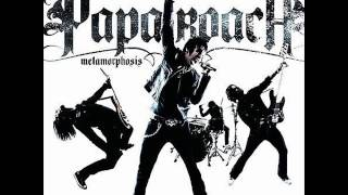 Papa Roach - Sos [+ LYRICS IN DESCRIPTION]