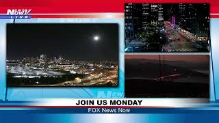News Now Stream FRIDAY 09/13/19 (FNN)