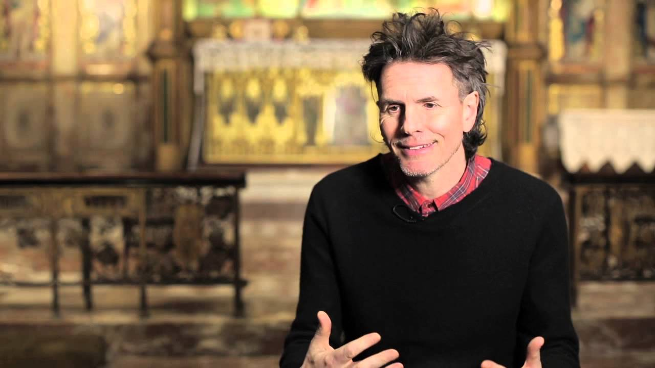 """Duran Duran & Nile Rodgers Reflect on """"The Reflex"""""""