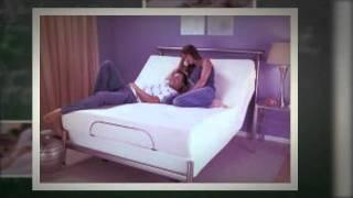 Leggett & Platt Adjustable Beds: Prodigy & S-cape
