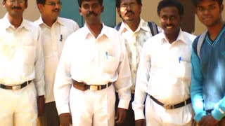 MNU Jayaraj Nadar higher secondary school-Madurai
