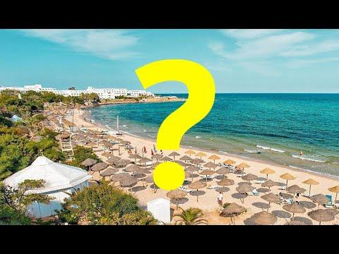 Туризм летом 2020? Новости туризма 2020