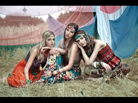 Progressive Psytrance may 2016 (7000 subscribers bonus mix)