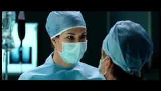Клиника любви (2012) трейлер-русский