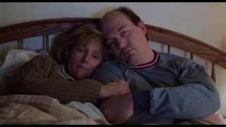 Marge and Norm: Fargo Love Story (Supercut)