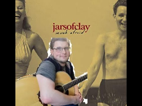 Overjoyed Chords By Jars Of Clay Worship Chords