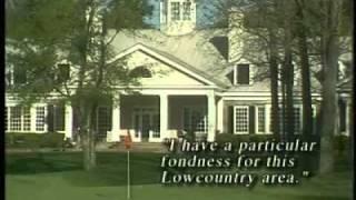 Pawleys Plantation Golf & Country Club~ A Member of Myrtle Beach Golf Holiday