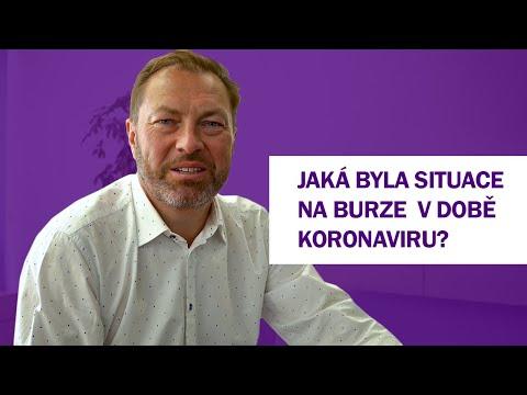 Jak vypadá nákup call opce? - Dominik Kovařík from YouTube · Duration:  1 minutes 58 seconds