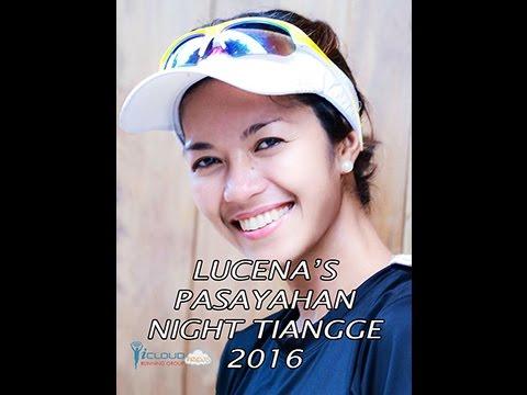 PHILIPPINES: LUCENA