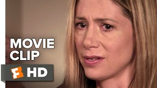 Chloe & Theo Movie CLIP - Simple Answers (2015) - Dakota Johnson, Mira Sorvino Drama HD