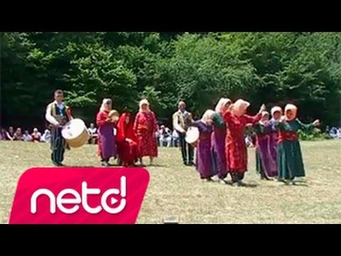 Murat Karadağ-Kemal Baş - Tabaklının Deresi