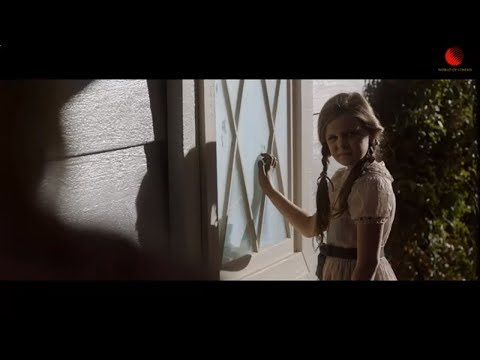 ????«Проклятие Аннабель- Ⅲ» Русский трейлер (2019).Смотреть фильмы 2019 года. Лучшие трейлеры 2019.