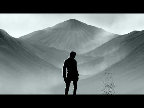 Direct & Matt Van - Cold Ground [Cold Ground EP]