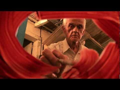 Trailer do filme Cinemaníaco