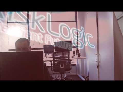 RiskLogic New Zealand Office