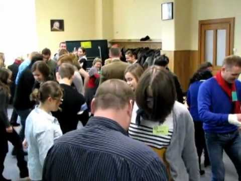 Kurs Filipa w Parafii Matki Bożej Saletyńskiej w Rzeszowie 1. (14-16,12.2012), .MOV