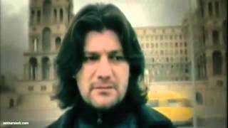 Ahmet ŞAFAK   Olsun Klip