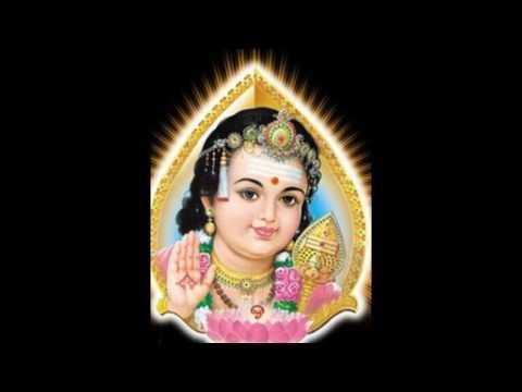 Lord Murugan Images, Murugan Wallpapers, Murugan hd photos, Ecards Video download