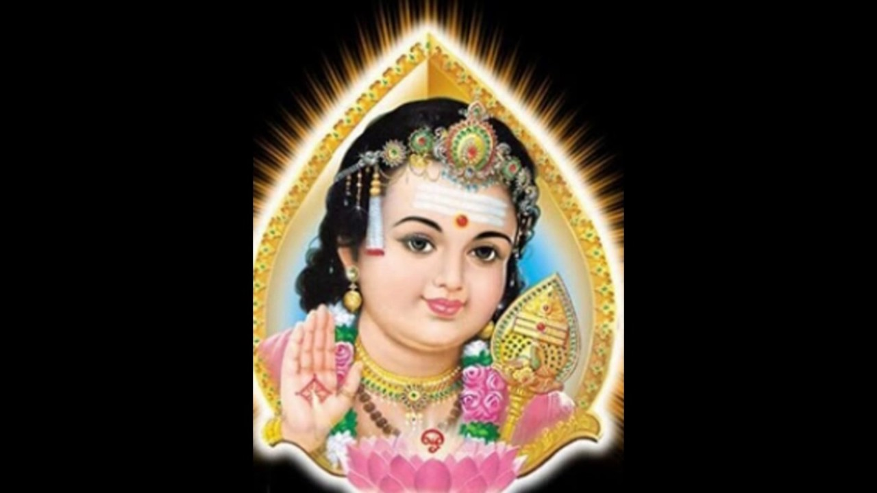 Lord Murugan Images, Murugan Wallpapers, Murugan hd photos, Ecards Video download