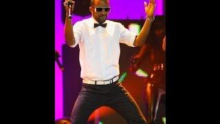 Fally Ipupa exclusivité concert Abidjan Abou Nidal de Genève le Molare dj Marechal Congo