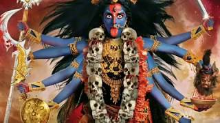Mahakali status videos ||What's app status🔱