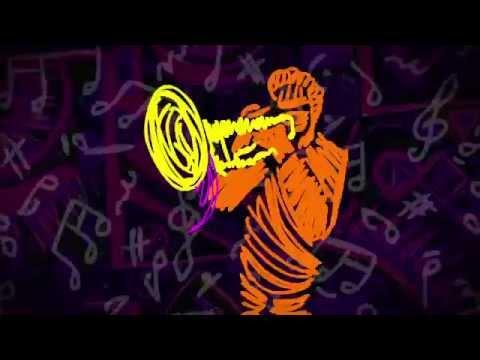 "Donnie Trumpet Ft. Vic Mensa ""PASADENA"" Official Video"