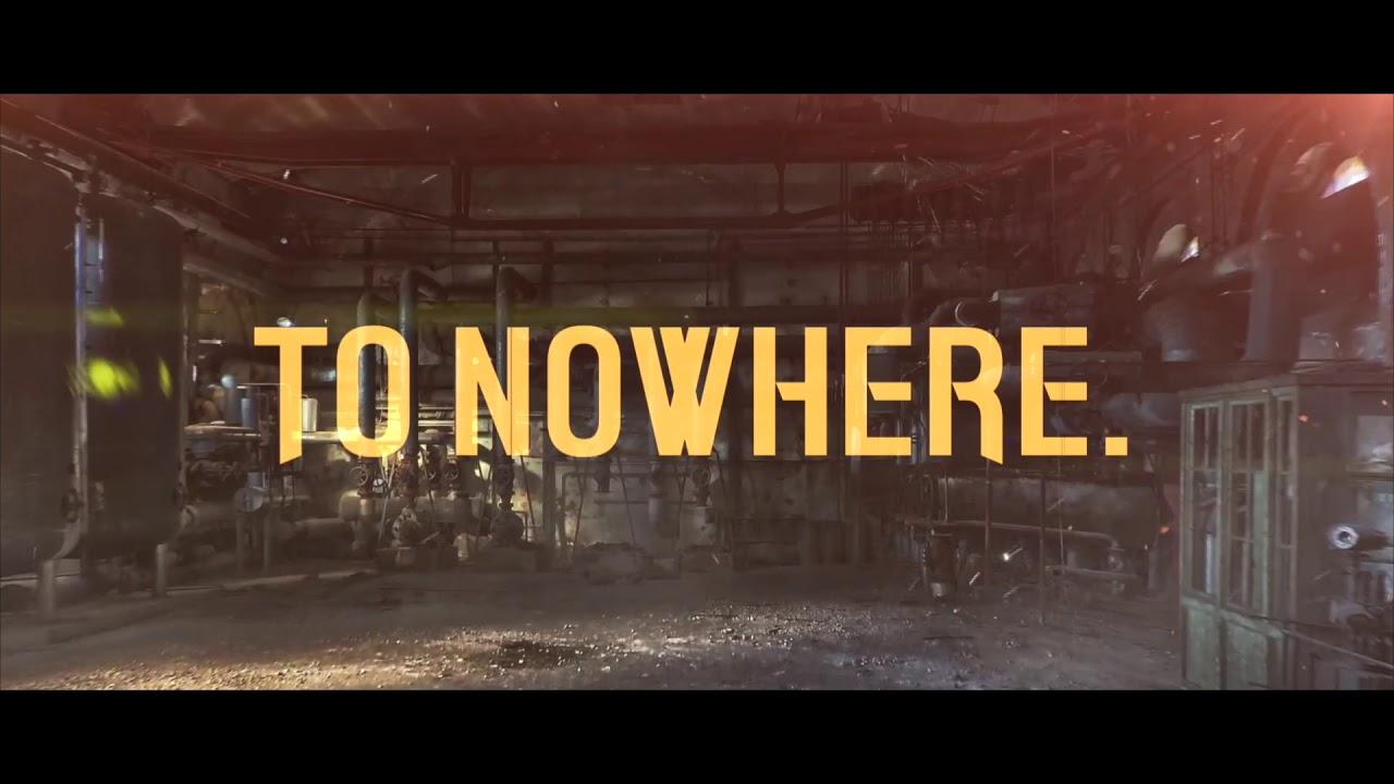 Download Ready To Rise - Regain (Lyric Video)