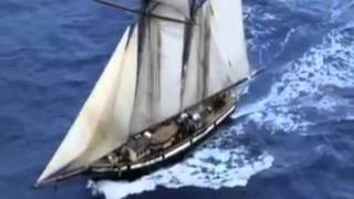 Peter, Paul & Mary - There Is A Ship