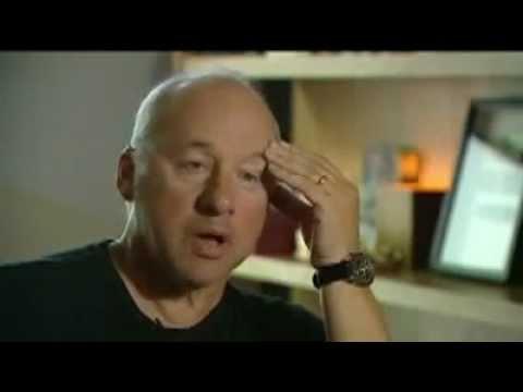 Mark Knopfler - Interview September 14, 2009