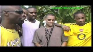 Trinidad Carnival 2006 - Meet The Soca Cartel