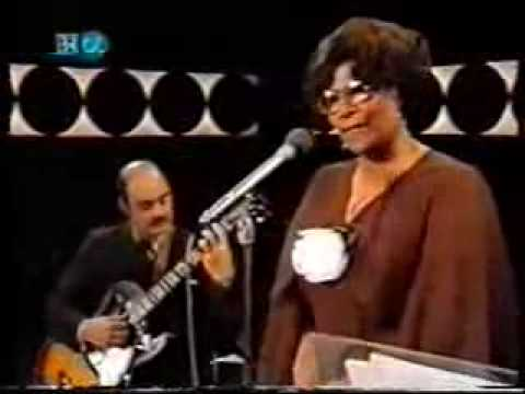 ella-fitzgerald-and-joe-pass-cry-me-a-river-1975-bretodeau