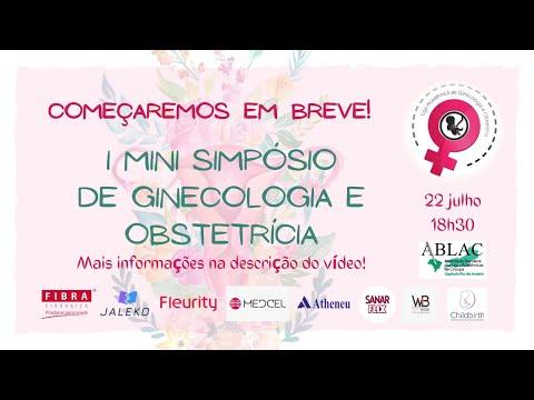 JOGUE HYPER SCAPE DE GRAÇA! GAMEPLAY AO VIVO COM O @Zigueira from YouTube · Duration:  2 hours 18 minutes 34 seconds