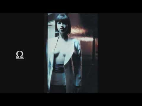 Ultraista - Smalltalk Four Tet Remix (YΛNÐÉ Edit)