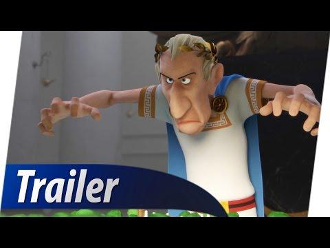 asterix-im-land-der-gÖtter-teaser-trailer-2-deutsch-german