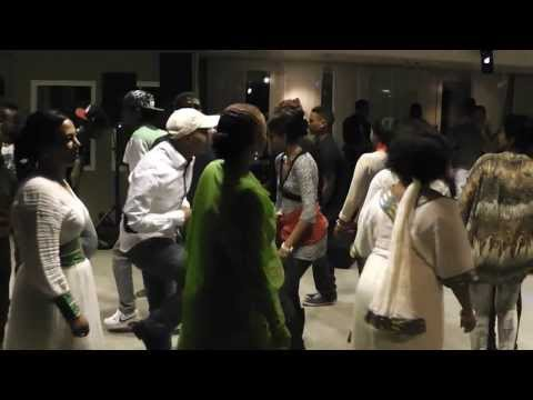 Eritrea: the 8th March international women's day in Stockholm-Sweden By MR 2587