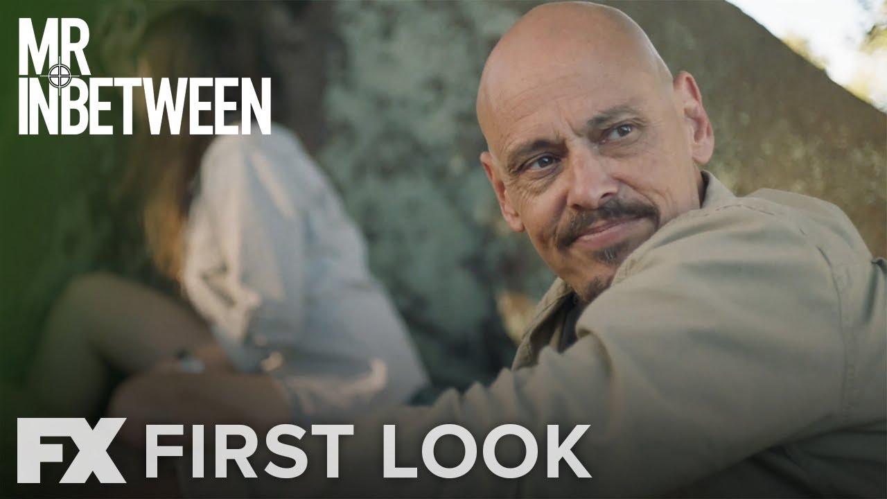 Download Mr Inbetween | Season 2: First Look | FX