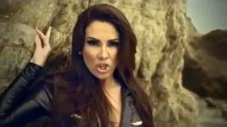 Nayer Ft. Pitbull & Mohombi - Suavemente HQ/HD + Lyrics