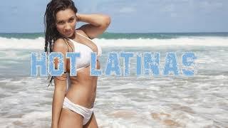 Music Latino REGGAETON NOVIEMBRE MIX 2018 LO MEJOR - HOT 1 HOURS REGGAETON MIX 2019 LO MAS NUEVO