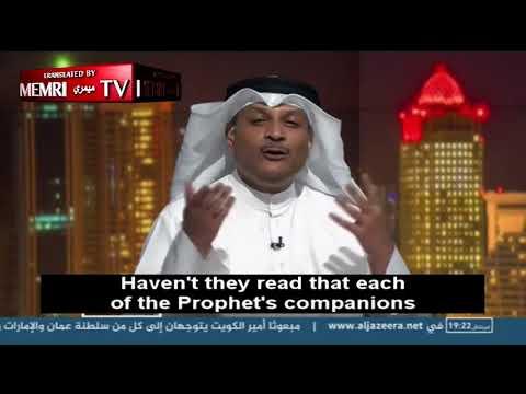 Świeckie państwo czy polityczny islam