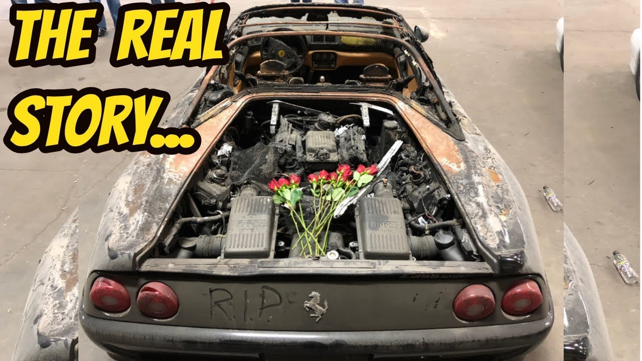 here-s-what-really-happened-to-my-burned-ferrari-f355
