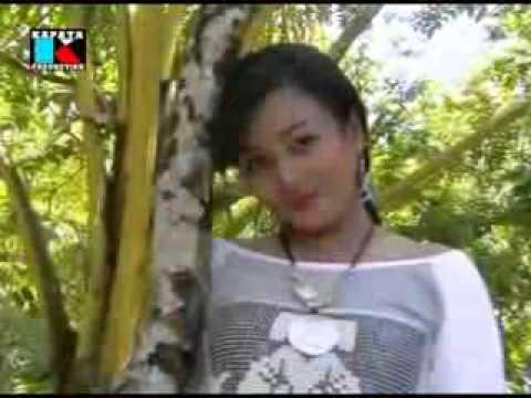 Mona  Penyesalan, Lagu Ambon Manado 2013 Terpopuler
