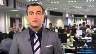 Сколько лет рынку Форекс?(, 2015-01-29T09:56:52.000Z)