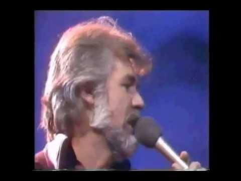 She Believes In Me Live -Kenny Rogers.flv