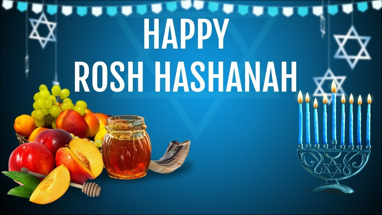 Rosh hashanah wishes greetings shanah tovah greetings message rosh hashanah wishes greetings shanah tovah greetings message quotes ecard kristyandbryce Choice Image