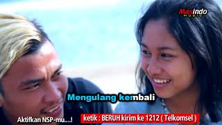 Ikutlah Bersamaku - Wayhyu Wira Purba Mp3